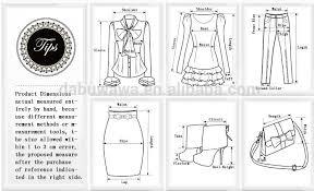 <b>Dabuwawa Summer New Pink</b> Floral Print Midi Dress Women ...