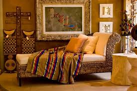 south african decor:  images about african inspired home interior decorating on pinterest ethnic home decor interior design and modern wall