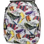 Купить Рюкзак-сумка Seventeen универсальный (SVCB-RT3-596 ...