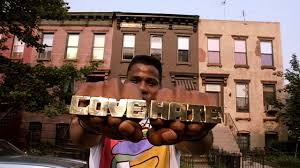 the criterion audit do the right thing by spike lee  do the right thing love hate rings film essay