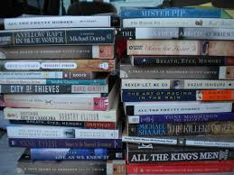2012 used books in class books for high school students grades 10 12