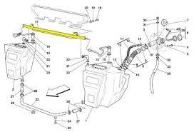 1975 dodge 360 engine diagram 1975 auto wiring diagram schematic ferrari 360 engine diagram ferrari image about wiring on 1975 dodge 360 engine diagram