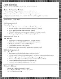 resume examples volunteer work resume samples volunteer ideas for resume examples hostess resume samples highly professional host resume excellent host resume resume large