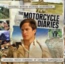 Diarios de Motocicleta (Motorcycle Diaries)