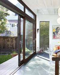 large sliding patio doors:  images about patios amp patio doors on pinterest notting hill folding doors and french doors