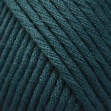 <b>Blue</b> Yarn | The <b>Knitting</b> Network