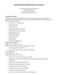 journalism cover letter example journalist resume business analyst journalism cover letter example