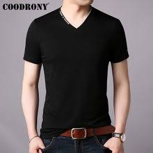 <b>Coodrony</b> Reviews - Online Shopping <b>Coodrony</b> Reviews on ...
