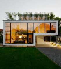 images?q=tbn:ANd9GcTAoOXEfxM6q4n4kn7bT5gw0L8dcXKSwNljYMGZqyz8 pY cC M - THE MOST AMAZING ROOF TOP GLASS HOUSE IDEAS AND PICTURES