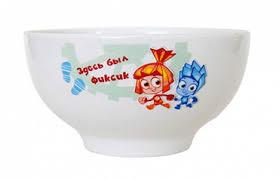 <b>Детская посуда</b> в Санкт-Петербурге по низким ценам