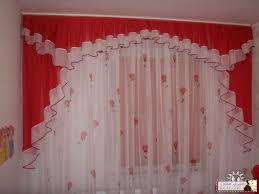 ستائر غرف نوم - ستائر مخصصة لغرف النوم رووووعة  Images?q=tbn:ANd9GcTAoQB1lm5E30dxITtBsRuyKmaggE2LKwf4DyQBtrInlmf5de8A