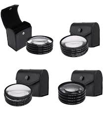 top 10 largest lensa canon <b>kit</b> brands and get free shipping ...