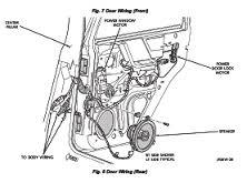 power window wiring diagram 2001 jeep cherokee power 2002 jeep wrangler alarm wiring diagram 2002 image about on power window wiring diagram 2001