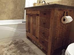 cabinets uk bathroomcabinetsuk