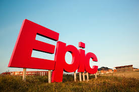 Epic decoded  An inside look at life and corporate culture at the     Epic Systems        Sign