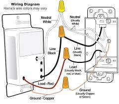 electrical timer switch wiring electrical image cooper switch wiring diagrams wiring diagram schematics on electrical timer switch wiring