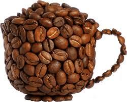 каталог ... - Кофе Bourbon купить в России. Продажа на Satom.ru