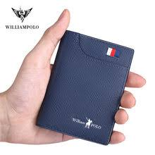 Best value <b>Cow Leather</b> Wallet