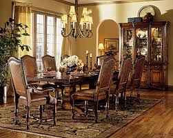 dining room furniture sets dining room table sets dining room ideas home interior and set beautiful dining room furniture