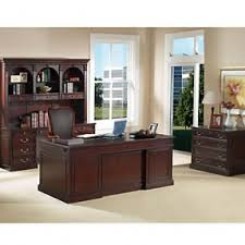 garnet cherry executive office group ofg ex1124 home office furniture classy professional cherry office furniture