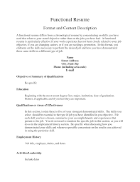 what is a functional resume getessay biz functional resume templatesregularmidwesterners and templates in what is a functional functional by chadcat inside what is a functional