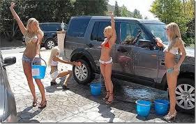Resultado de imagem para CARS AND GIRLS GIF