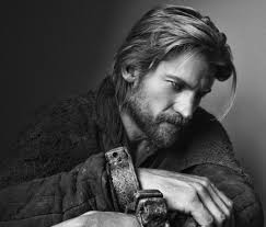 By Fernando Siles on ... - Jaime-Lannister