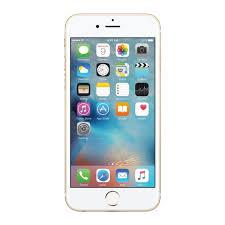 Buy Refurbished <b>Apple iPhone 6s</b> (Gold, 2GB <b>RAM</b>, 16GB) Price in ...