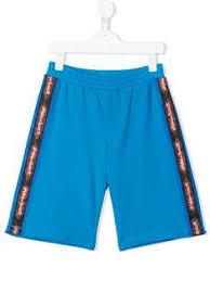 Купить детские <b>шорты</b> - цены на <b>шорты</b> на сайте Snik.co