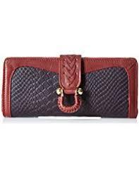 <b>Leather Bags</b> for Men & <b>Women</b> : Buy <b>Leather Handbags</b> & Wallets ...