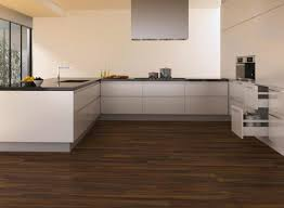 kitchen floor tiles small space:  bathroom kitchen interior engaging decoration modern kitchen with colorful and patterned tiles for kitchen design