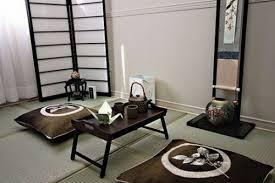 modern asian asian living rooms and living room modern on pinterest chinese living room decor