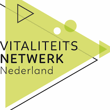 Vitaliteitsnetwerk NL Podcast