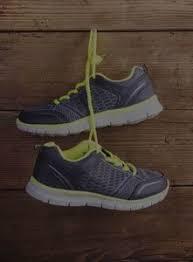 <b>Обувь Марко</b> (<b>Marko</b>) | каталог мужской и женской <b>обуви</b> ...