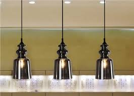 best modern pendant lighting canada designs best modern lighting