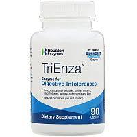 Натуральные препараты для желудочно-кишечного тракта в ...
