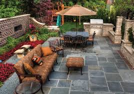 Creating a Backyard Oasis for <b>Adults</b> and <b>Kids</b> | Perry Homes