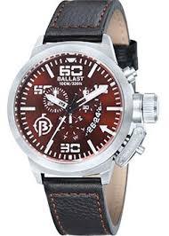 <b>Часы Ballast BL</b>-<b>3101</b>-<b>0B</b> - купить мужские наручные <b>часы</b> в ...