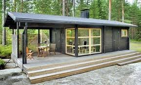 US Dwell House   US Dwell House   HomeSmall home design   We build your house several times in the planning stage    Our small green homes are Eco friendly and materials are locallysourced where