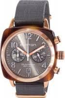 <b>Briston 15140</b>.<b>PRA</b>.<b>T</b>.<b>11</b>.<b>NG</b> – купить наручные <b>часы</b>, сравнение ...