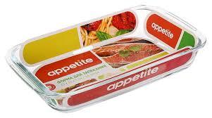 <b>Формы для запекания</b> TM <b>Appetite</b> купить в Москве, цены на ...