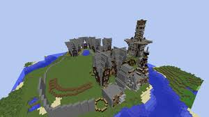 planet minecraft view topic builders needed hub server languages spoken english do you have skype if so what is your user if i get accepted i will tell you anything else i am a great builder a