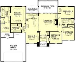 images about house plan on Pinterest   House plans  Floor    House Plan     European Plan    Square Feet  Bedrooms  Bathrooms