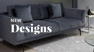 Savannah <b>2 Seater Garden Sofa with</b> Side Table   Danetti UK