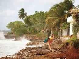 Caribbean Islands for Scuba <b>Diving</b>, <b>Surfing</b> and Mountain Biking ...