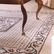<b>Vives Ceramica</b> - купить плитку <b>Vives Ceramica</b> в Москве, каталог ...