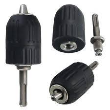 Impact <b>Drill</b> Industrial <b>Drilling</b> Tools for sale | eBay