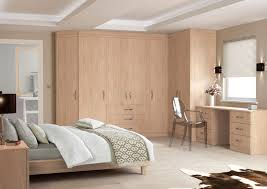 diy high built in cabinets bedroom with small handles diy large closed built in cabinets bedroom furniture built in