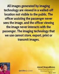 Janet Napolitano Quotes | QuoteHD via Relatably.com