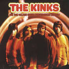 Johnny Thunder by The Kinks